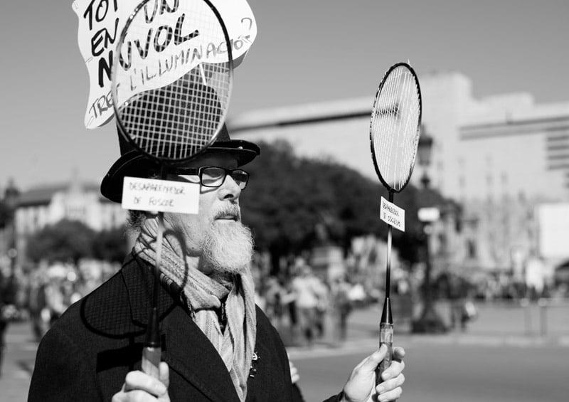Adrian Crook Street Photography Barcelona DSC_8404