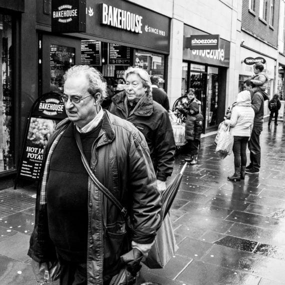 Adrian Crook Street Photography Swindon DSCF4269