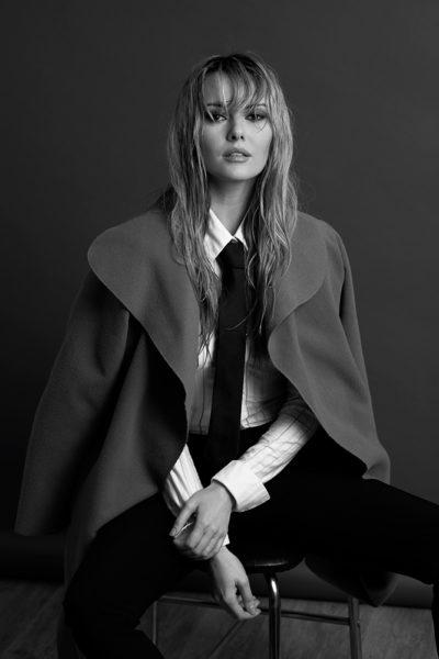Adrian Crook fashion photographer Carla Monaco _3647a