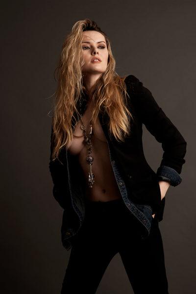Adrian Crook fashion photographer Carla Monaco DSC_3725colour